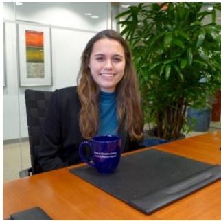 Jennifer Pacicco  George Washington University  LinkedIn