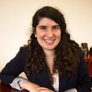 Elysa Bryen  University of Chicago   LinkedIn