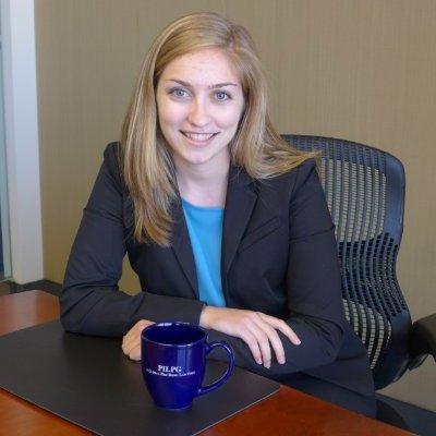 Carly Fabian   American University  LinkedIn
