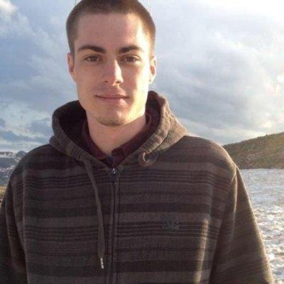 Evan Mills  American University  LinkedIn