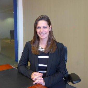 Emily Paragamian  Georgetown University  LinkedIn