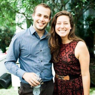 Harvard Law School dating Gratis dating site net