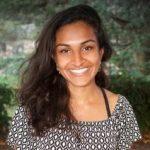 Damayanti Desai  University Michigan Law School  LinkedIn