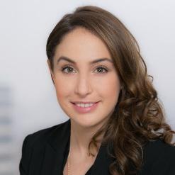 Morgan Davis  Harvard Law School  LinkedIn
