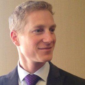 Richard Freeman  Stanford Law School  LinkedIn
