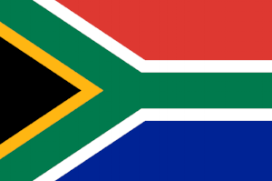 South Africa   PILPG advised the Parliament of South Africa on a variety of international legal issues, including questions relating to due process, human rights protections, and narcotics trafficking.