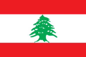 Special Tribunal for Lebanon   PILPG provided legal assistance to the Office of the Prosecutor for the Special Tribunal for Lebanon.