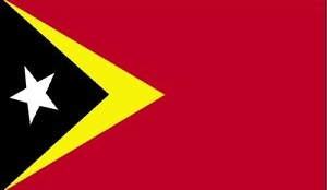 East Timor   PILPG advised the Government of East Timor on issues related to the law of the sea in their negotiations with Australia over the oil and gas resources in the Timor Gap.