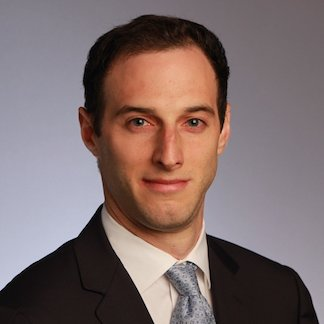 William Roth   University Michigan Law School  LinkedIn