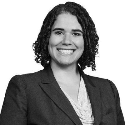 Priya Bhanu   University Michigan Law School  LinkedIn