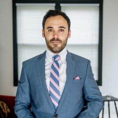John Butler  Stanford Law School  LinkedIn