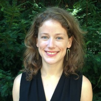 Madison Condon   Harvard Law School  LinkedIn