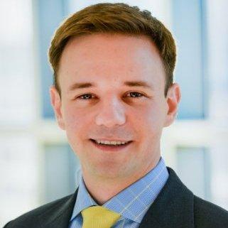 Innokenty Pyetranker  Harvard Law School  LinkedIn