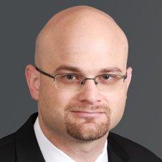 Daniel Scher  University Michigan Law School  LinkedIn