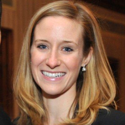 Amy Sennett  Harvard Law School  LinkedIn