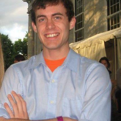 Avery White  Yale Law School  LinkedIn