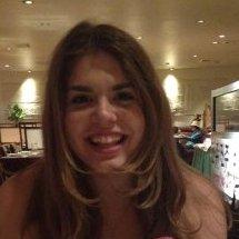 Laura Livingston  Georgetown Law School  LinkedIn