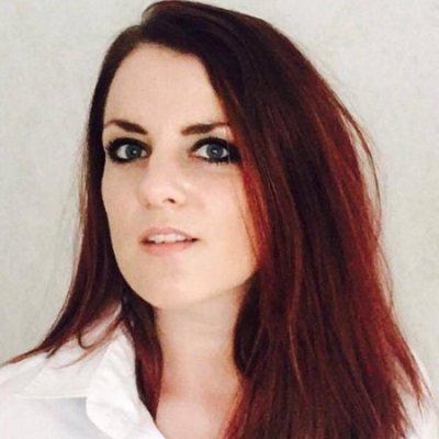 Maria Jellinek  King's College  LinkedIn