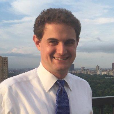 Richard Wanerman  Case Western School of Law  LinkedIn