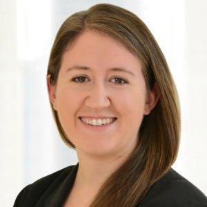 Brittany Hilbert  AU College of Law  LinkedIn