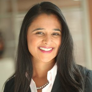 Shibani Shah  St. Louis School of Law  LinkedIn