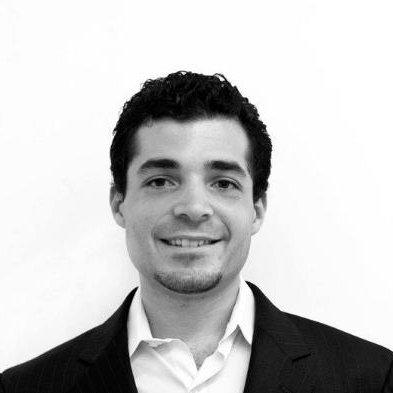 Gabriel Armas-Cardona  New York School of Law  LinkedIn