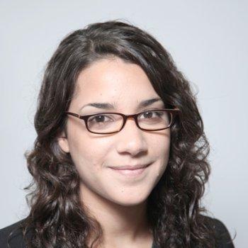 Sarra-Tilila Bounfour  Washington College of law  LinkedIn