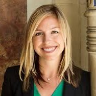 Betsy Popken   USC Gould School of Law  LinkedIn