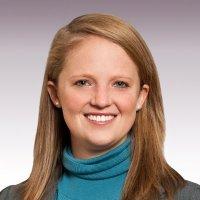 Shannon Fyfe  Vanderbilt Law School  LinkedIn