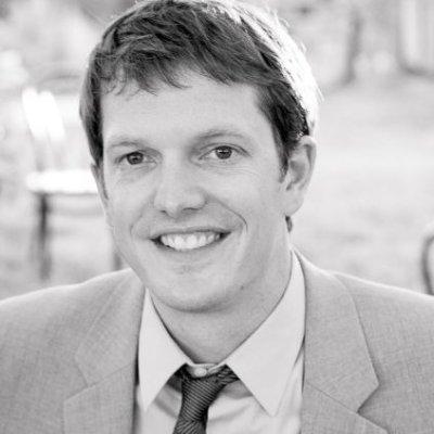 Peter Chapman  AU Washington College of Law  LinkedIn