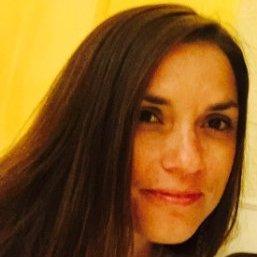 Elizabeth Stuart  Duke School of Law  LinkedIn