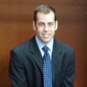 William Pons  George Washington Law School  LinkedIn