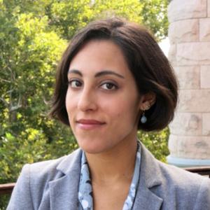 Laura Santos-Bishop  Georgetown Law Center  LinkedIn