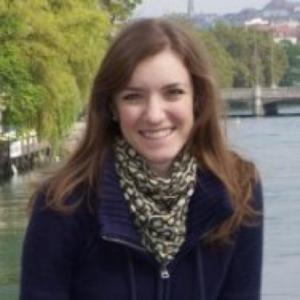 Amanda Strayer  Georgetown Law Center  LinkedIn