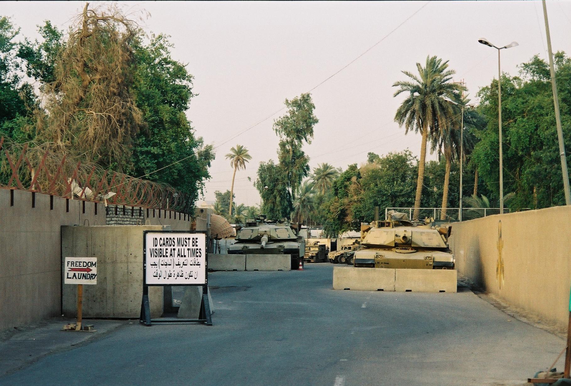 Iraq Photos Oct 2005 057 (2).jpg