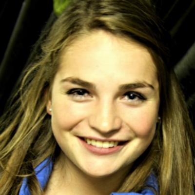 Annabel Julia van Schaik  Research Associate  LinkedIn