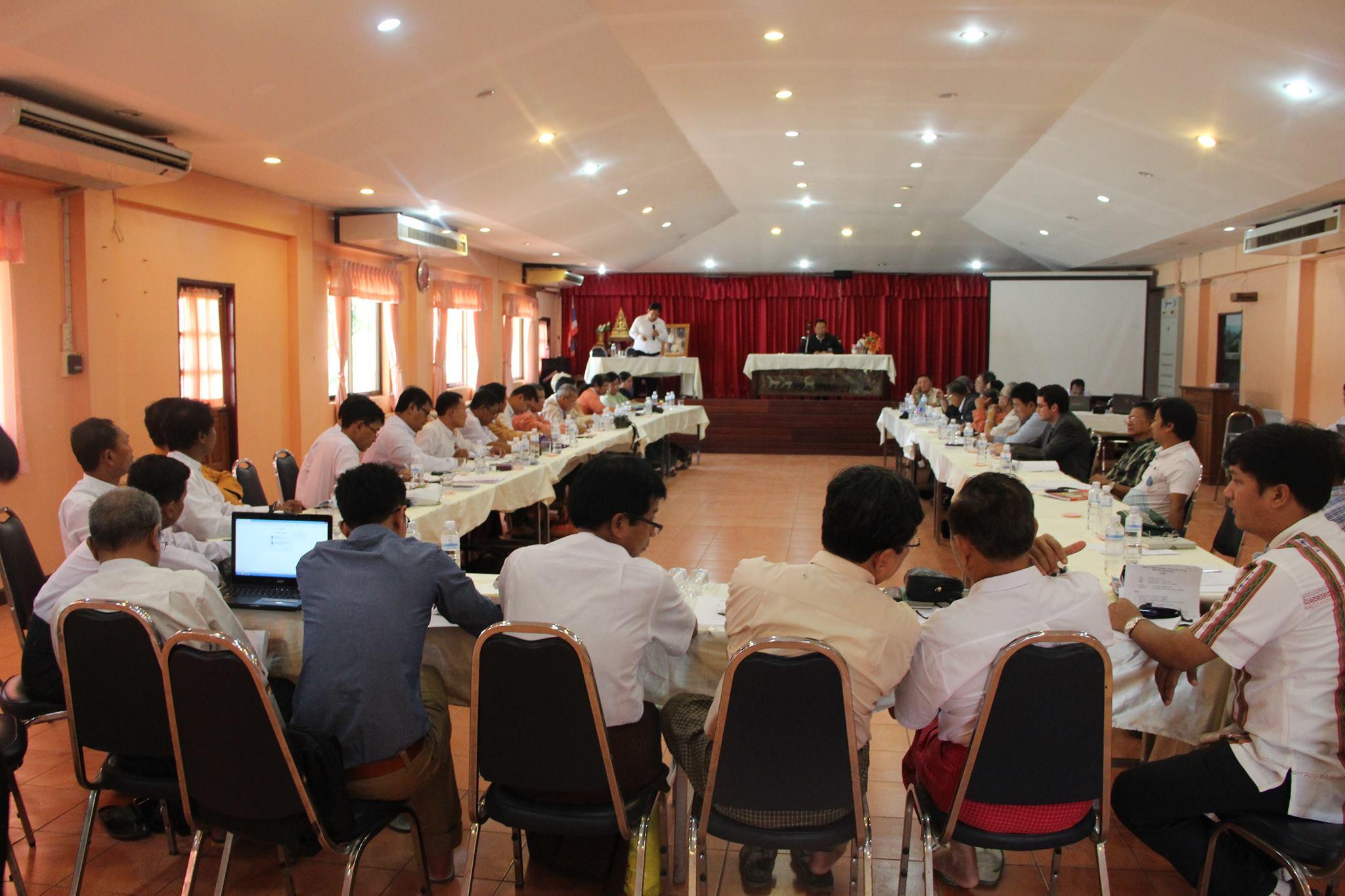 Burma meeting.jpg
