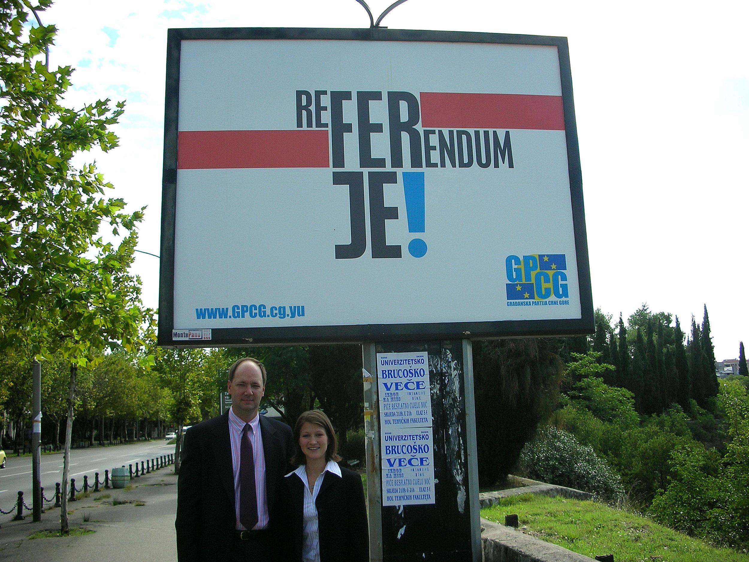 PILPP26_Paul___Ellee_by_Referendum - Copy.JPG