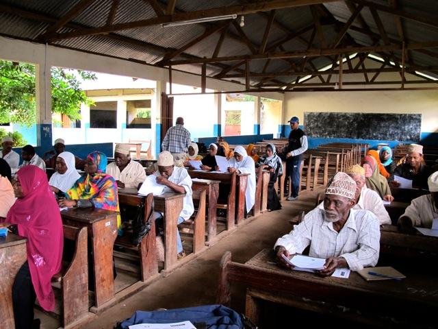 Tanzania Public Forum.jpg