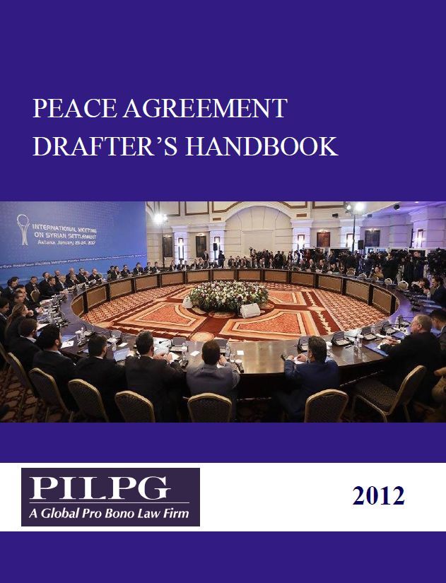 Peace Agreement Drafter's Handbook Cover.png