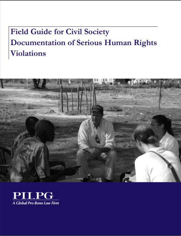 HumanRightsDocumentationFieldGuide.PNG