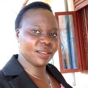 Jackline Nasiwa  Juba, South Sudan  LinkedIn