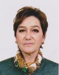 Zorica Maric Djordjevic  Montenegro   Linkedin