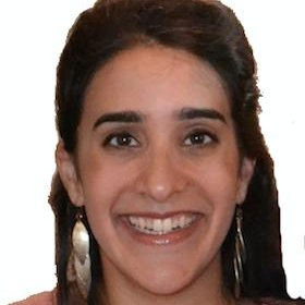Aleema Jamal  Harvard Law School  LinkedIn