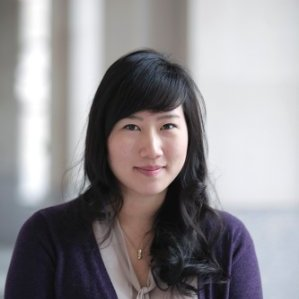 Claire Kim  Yale Law School  LinkedIn