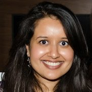 Sonia A. Desai  GW School of Law  LinkedIn