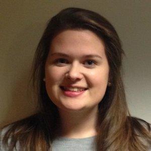 Anna Brennan  Georgetown Law Center  LinkedIn