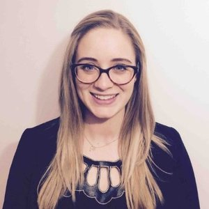 Nicole Giles  George Washington Law School  LinkedIn