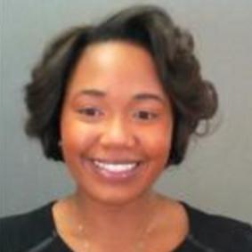 Lindsay Robinson  George Washington Law School  LinkedIn