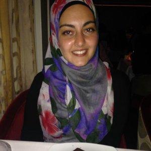 Noor Hamadeh  George Washington Law School  LinkedIn
